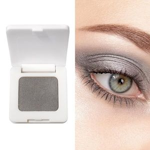 NEW RMS Beauty Shadow Twilight Madness 21
